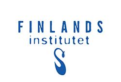 FinlandsInstitutet_170px